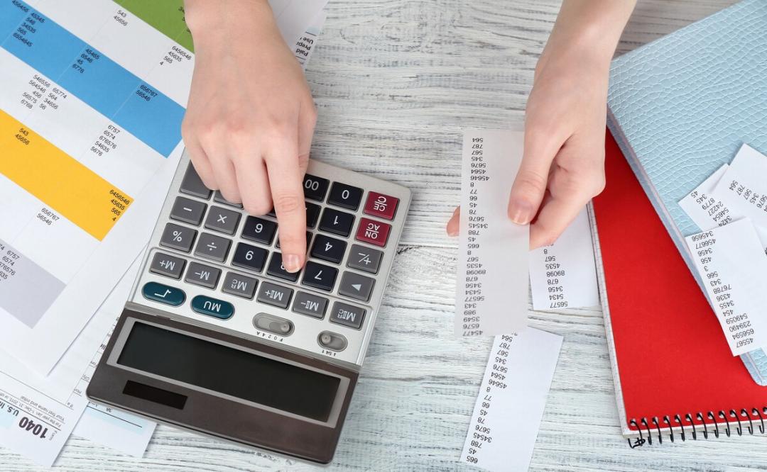 递延所得税资产/负债到底怎么影响净利润的?